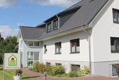 https://www.residenz-klingberg.de/images/header-rechts.jpg